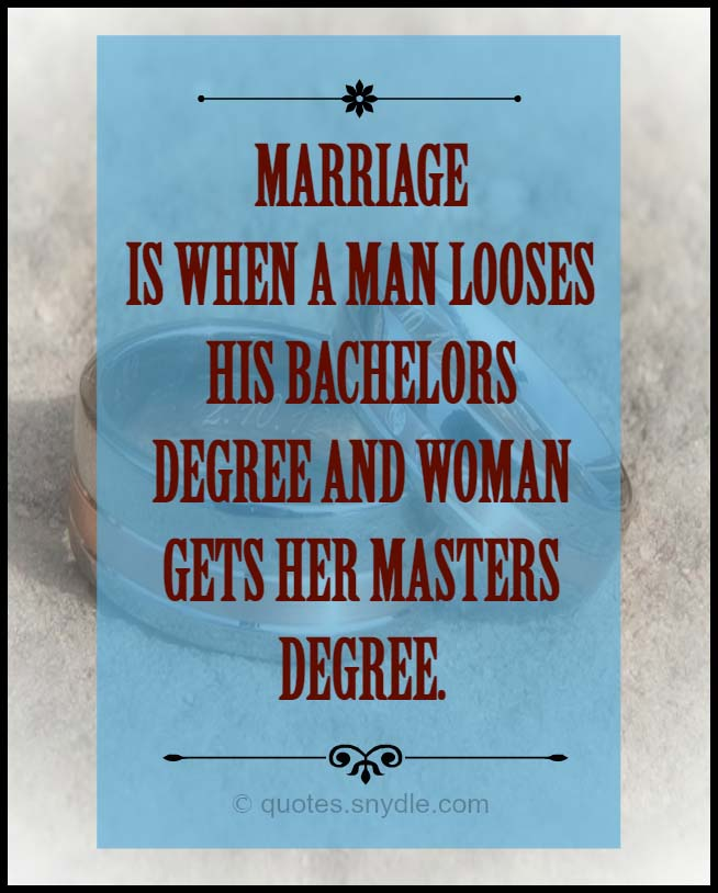 funny-quotes-on-marriage-with-image
