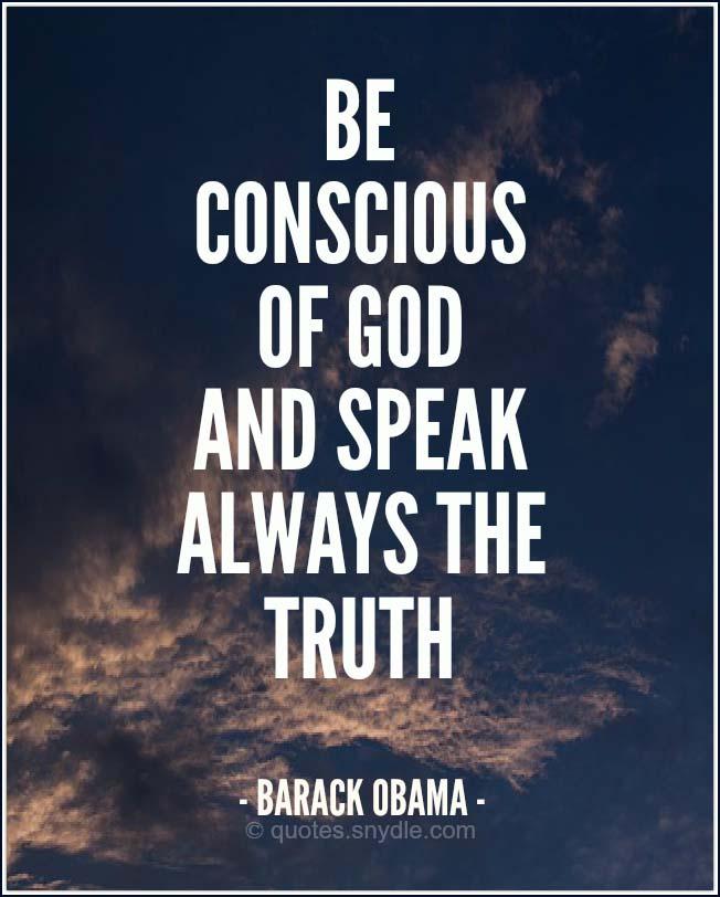 image-barack-obama-famous-quotes