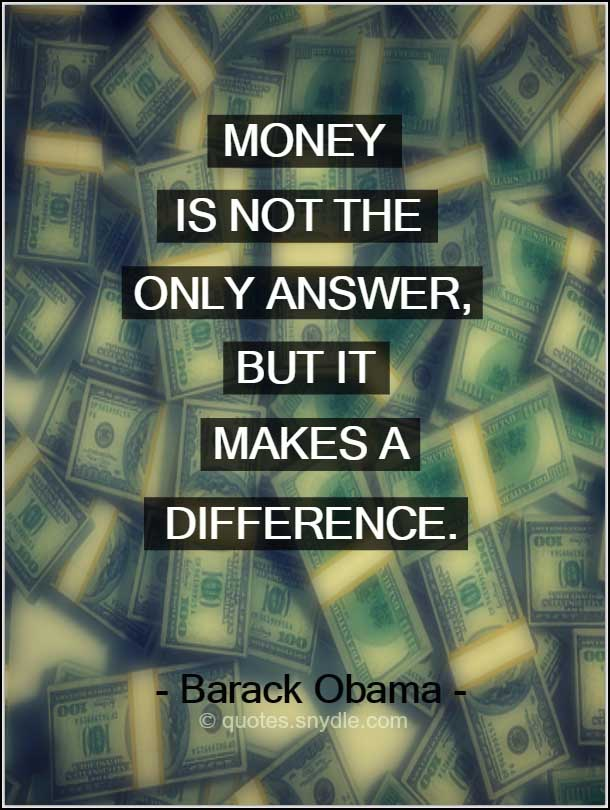 image-barack-obama-more-famous-quotes-and-sayings