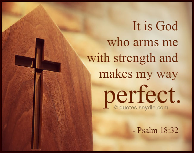 image-bible-quotes-about-strength
