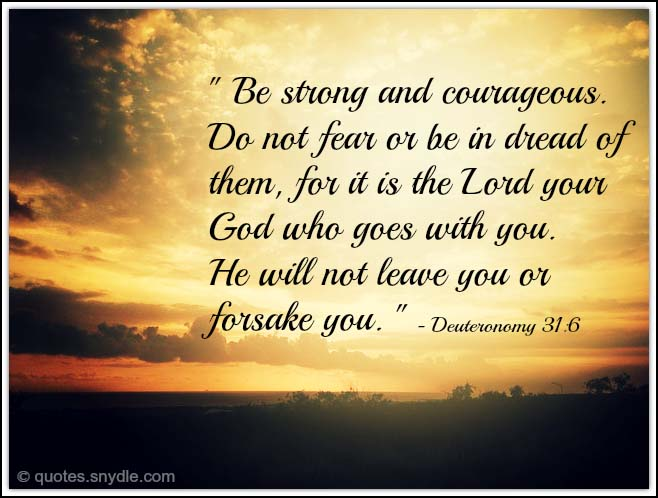 Quotes About Love And Strength From The Bible : image-bible-quotes-and-sayings-about-strength.jpg