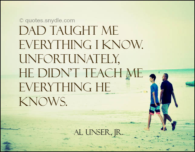 image-famous-dad-quotes-with-image