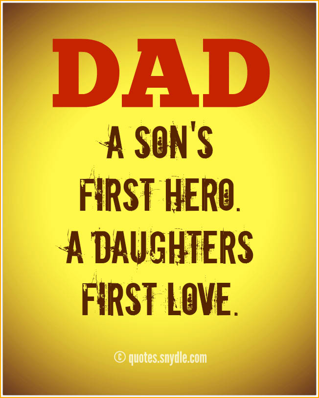 First Time Mom And Dad Quotes: Quotes And Sayings