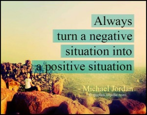 image-famous-michael-jordan-quotes-and-sayings