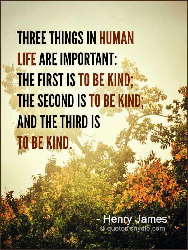 image-famous-quotes-about-kindness