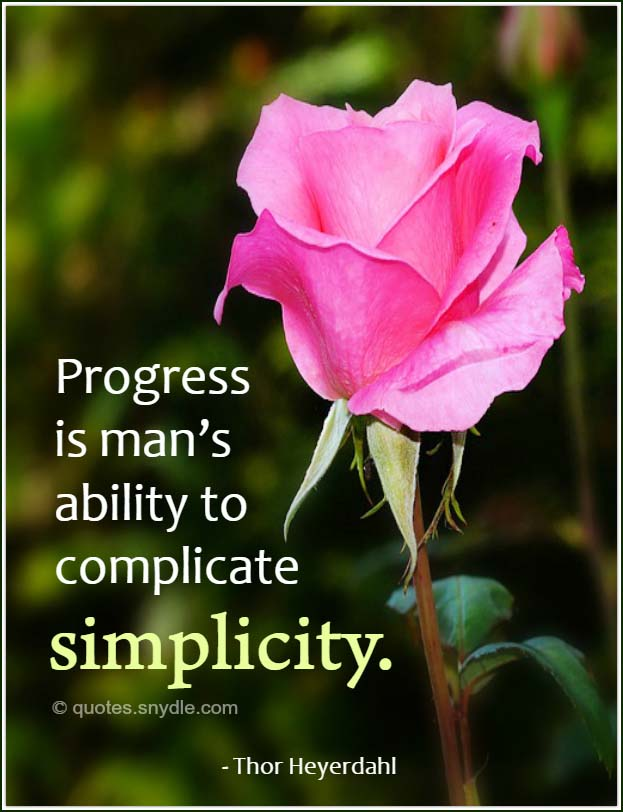 image-famous-quotes-about-simplicity