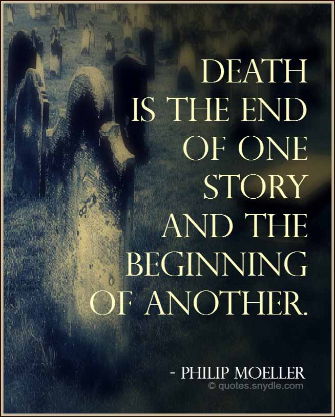 image-famous-quotes-and-sayings-about-death