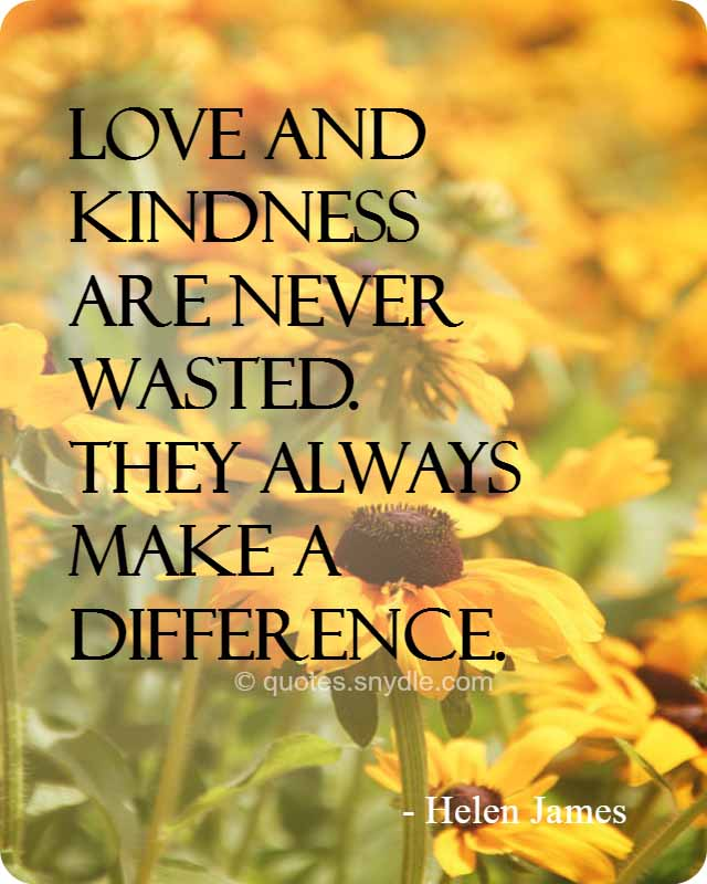 image-famous-quotes-and-sayings-about-kindness