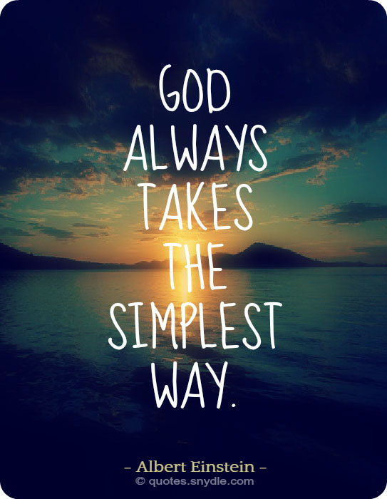 image-famous-quotes-and-sayings-about-simplicity