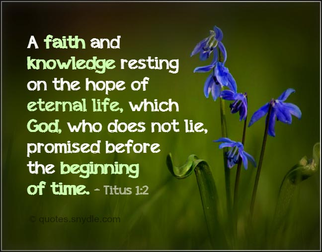 image-inspirational-bible-quotes-and-sayings-about-faith