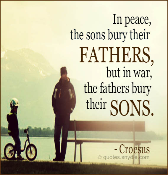 image-inspirational-dad-quotes-and-sayings