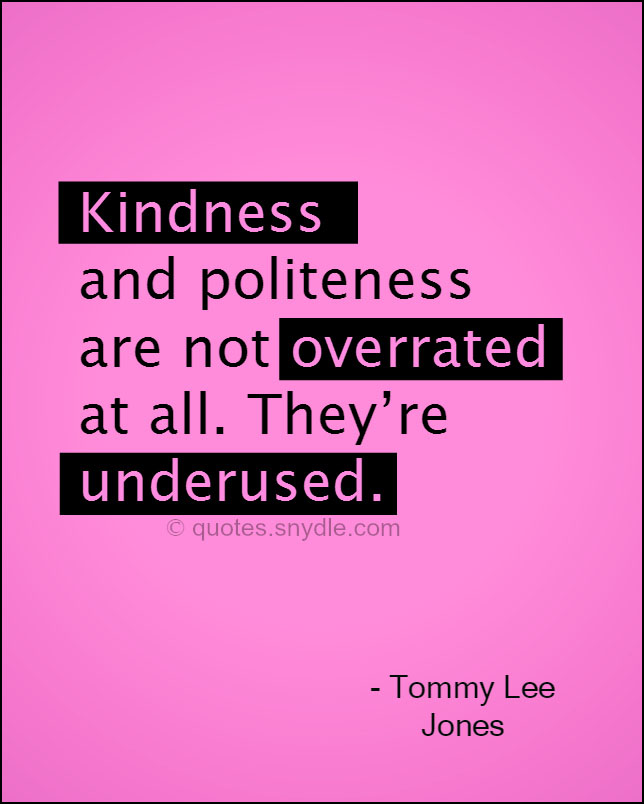 image-quotes-and-sayings-about-kindness