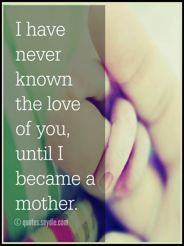 image-short-mother-daughter-quotes