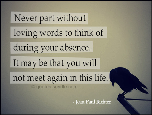 inpirational-farewell-quotes-with-image
