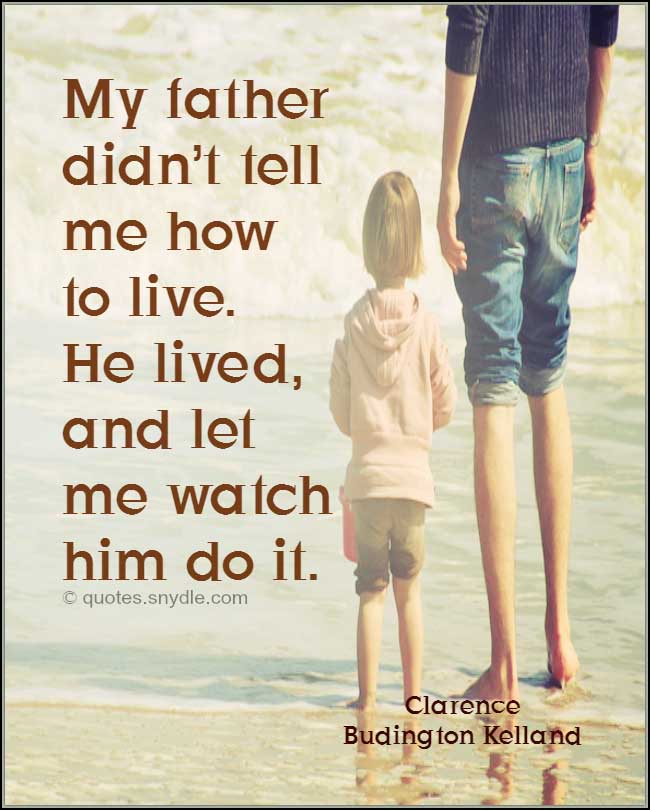 inspirational-dad-quotes-with-image
