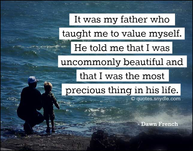 inspirational-dad-quotes-with-picture