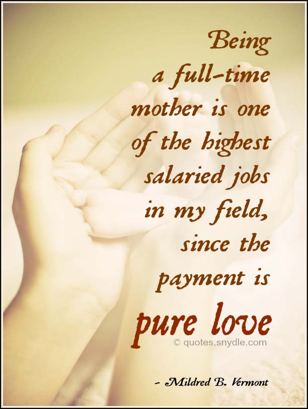 inspirational-mom-quotes-and-sayings-with-image