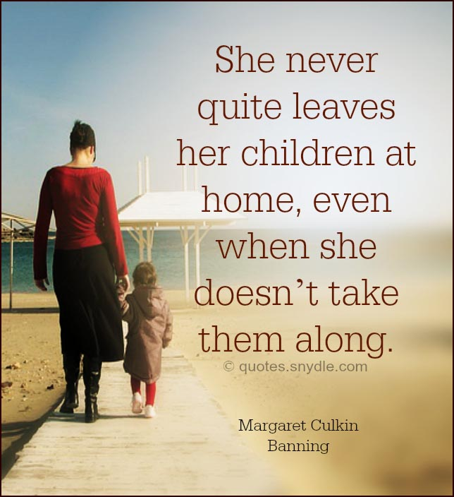 inspirational-mom-quotes-and-sayings-with-picture