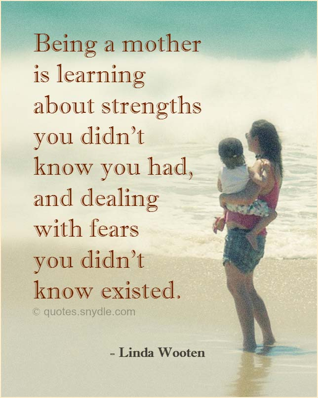 inspirational-mom-quotes-with-picture