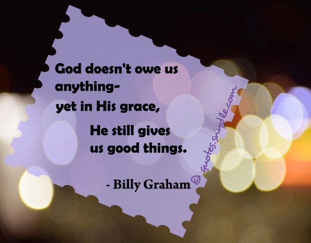 inspirational-quotes-about-God