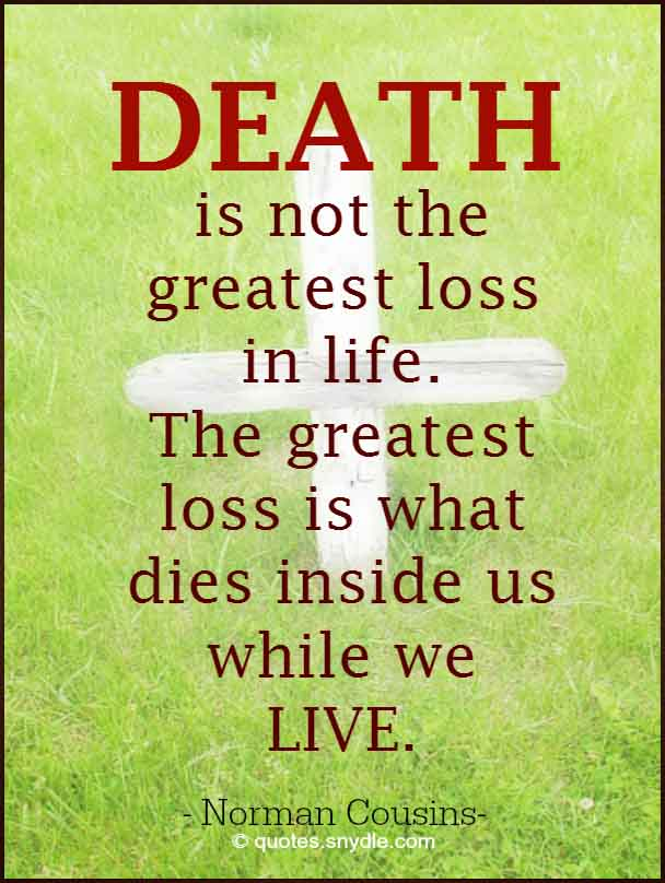 inspirational-quotes-about-death-with-image