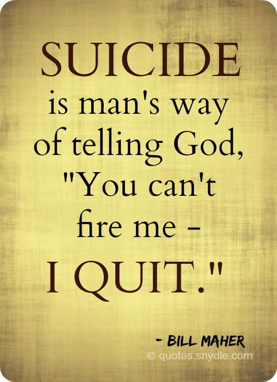 inspirational-quotes-and-sayings-about-death-with-image