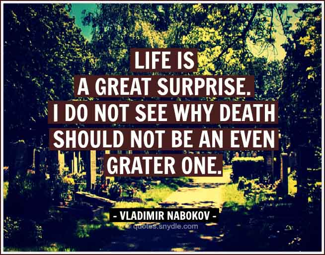 inspirational-quotes-and-sayings-about-death-with-picture