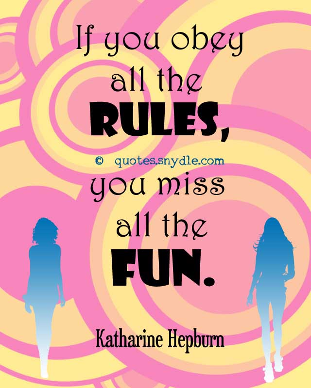inspirational-quotes-for-young-women1