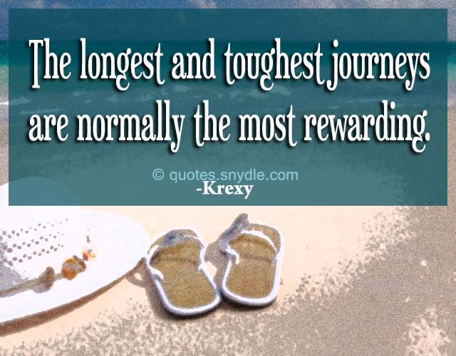inspirational-quotes-on-life-journey1