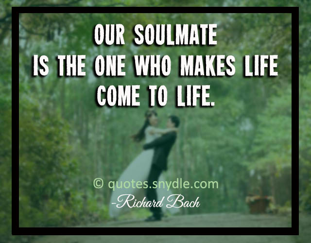 inspirational-quotes-on-soulmate1