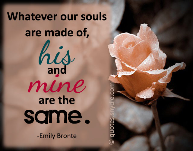 inspirational-quotes-on-soulmate3
