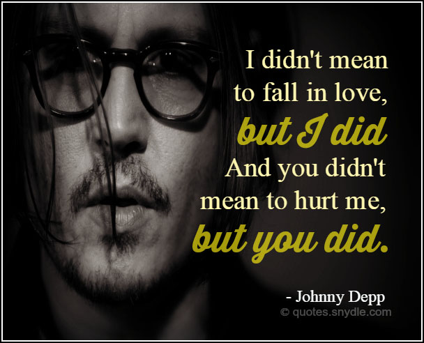 johnny-depp-love-quotes-with-image