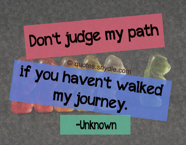 journey-in-life-quotes2