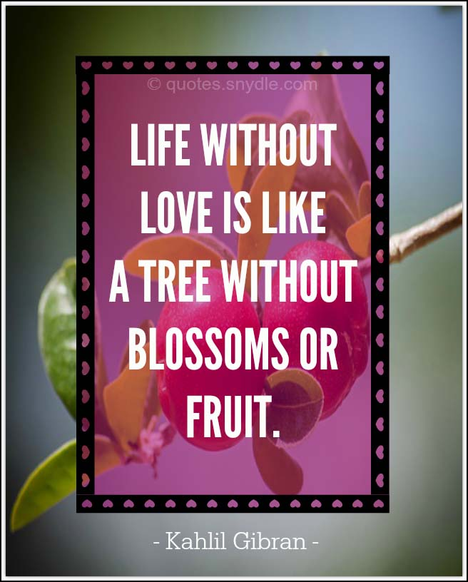 kahlil-gibran-love-quotes-with-image