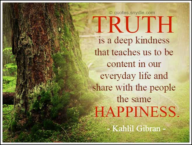 khalil-gibran-famous-quotes-and-saying-with-image