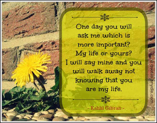 khalil-gibran-famous-quotes-and-saying-with-picture