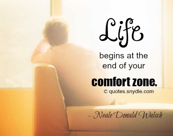 life-changing-quotes-picture