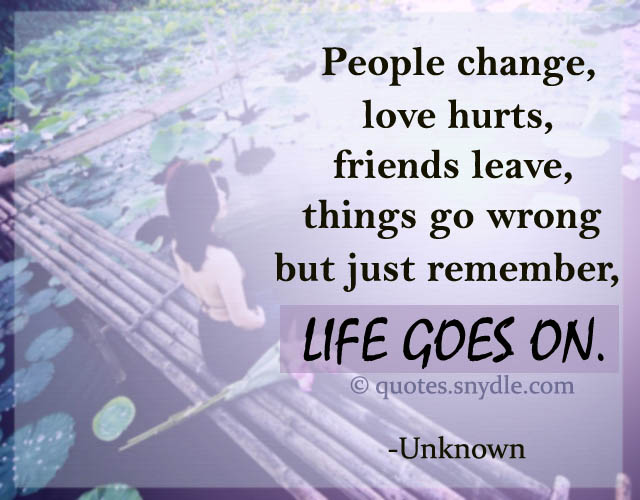 life-goes-on-quotes1