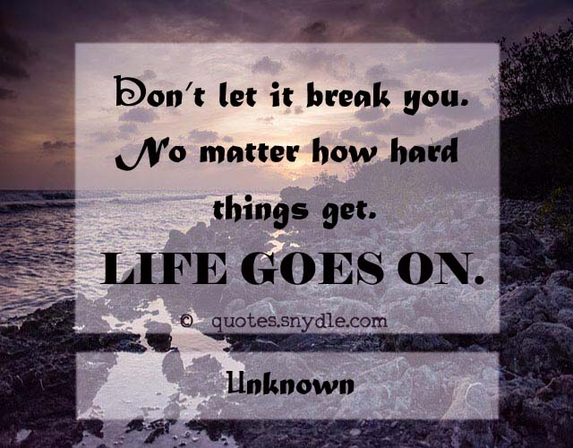life-goes-on-quotes10