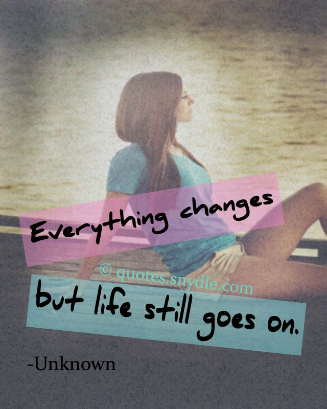 life-goes-on-quotes12