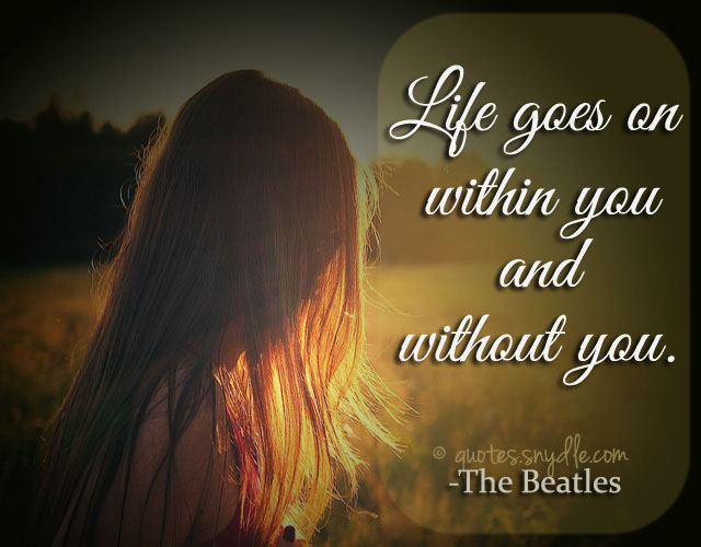 life-goes-on-quotes4