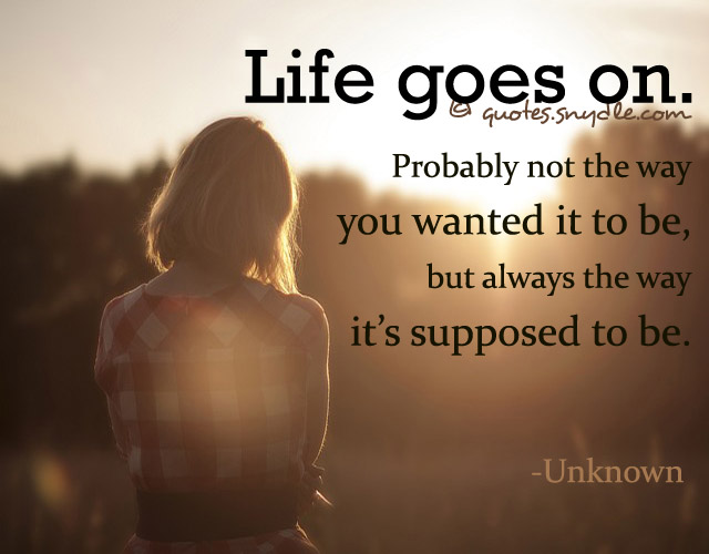 life-goes-on-quotes5