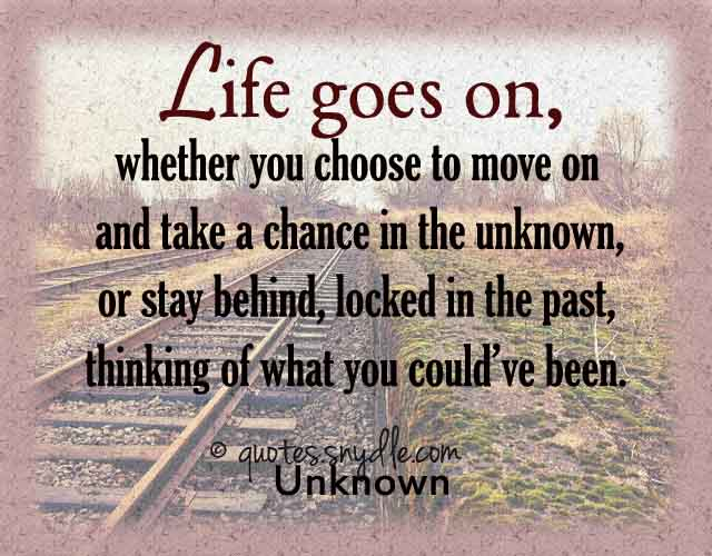life-goes-on-quotes6