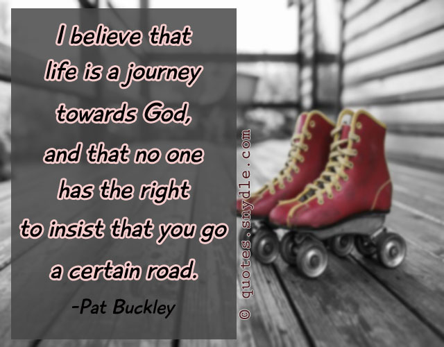 life-is-a-journey-quotes10