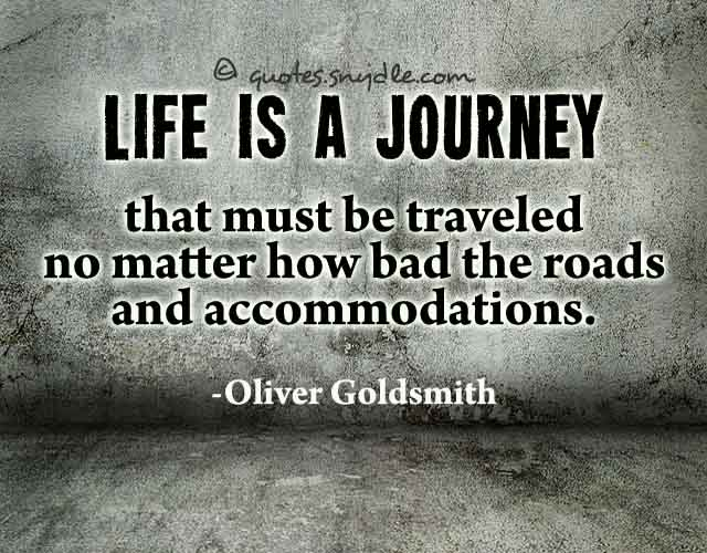 life-is-a-journey-quotes2