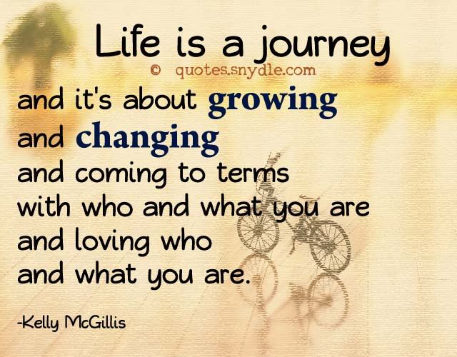 life-is-a-journey-quotes3
