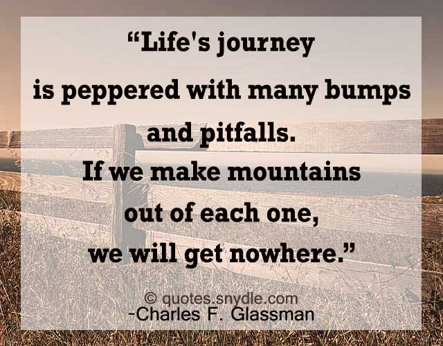 life-is-a-journey-quotes4