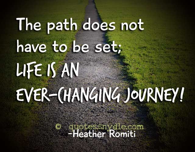 life-is-a-journey-quotes5