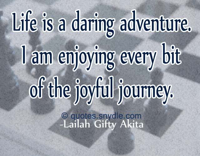 life-is-a-journey-quotes6
