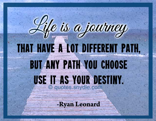 life-is-a-journey-quotes7